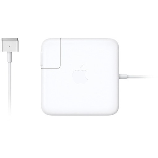 Picture of Apple Magsafe 2 Power Adapter-60w