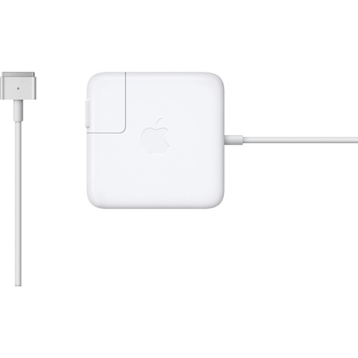 Picture of Apple Magsafe 2 Power Adapter - 45w