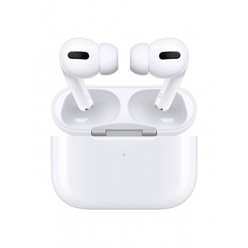 Picture of Apple Airpod Pro # MWP22