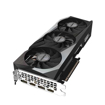 Picture of Gigabyte Nvidia GeForce RTX 3070 Gaming OC 8G Graphics Card 3X WINDFORCE