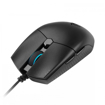 Picture of Corsair KATAR PRO Ultra Light Gaming Mouse