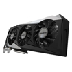 Picture of Gigabyte GeForce RTX 3060 Ti Gaming OC 8GB Graphics Card