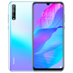 Picture of Huawei Y8P 6GB Ram 128GB Rom