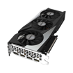Picture of Gigabyte GeForce RTX 3060 GAMING OC 12G