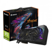 Picture of Gigabyte AORUS GeForce RTX 3090 XTREME 24GB GDDR6X Graphics Card