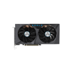 Picture of Gigabyte GeForce RTX 3060 EAGLE OC 12G Graphics Card
