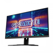 Picture of Gigabyte G27F 27 inch 1080p 144hz Gaming Monitor