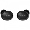Picture of Xiaomi QCY-M10 TWS Bluetooth Smart Dual Earbuds with Charging Port