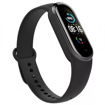 Picture of Xiaomi XMSH10HM Mi Band 5 Touch Screen Fitness Tracker Smart Watch Black
