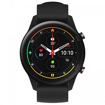 """Picture of Xiaomi Mi XMWTCL02 1.39"""" Touch Screen 117 Sports Mode Round Shape Smart Watch Global Version"""