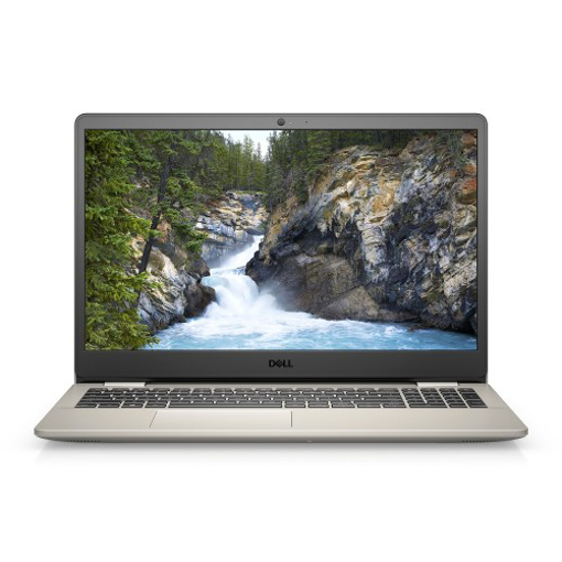 Picture of Dell Vostro 15 3500 Core i3 11th Gen (4GB DDR4/ 1TB HDD/ 15.6 Inch FHD Laptop)
