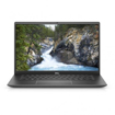 Picture of Dell Vostro 14 5402 Core i7 11th Gen - (16GB DDR4 3200Mhz RAM/ 512GB NVMe SSD/ MX330 2GB Graphics/ 14 Inch FHD Laptop)