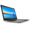 Picture of Dell Inspiron 15-3583 Pentium Gold 5405U - (4GB DDR4 2666MHz RAM/1TB HDD/ 15.6 Inch HD/ Laptop)