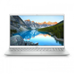 "Picture of Dell Inspiron 15-5502 Core i5 11th Gen MX330 2GB Graphics 15.6"" FHD Laptop"