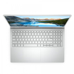 """Picture of Dell Inspiron 15-5502 Core i7 11th Gen MX330 2GB Graphics 15.6"""" FHD Laptop"""