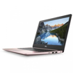 """Picture of Dell Inspiron 13 5301 Core i5 11th Gen MX350 2GB Graphics 13.3"""" FHD Laptop"""