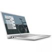 """Picture of Dell Inspiron 14 5402 I7 11th Gen - (8 GB RAM/ 512 GB NVMe M.2 SSD/ MX330 2GB/ 14"""" FHD Display/ Laptop Win 10)"""