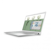 Picture of Dell Inspiron 13 5301 Core i7 11th Gen MX350 2GB Graphics 13.3 inch FHD Laptop