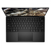 """Picture of Dell XPS 13 9310 2-in-1 Core i7 11th Gen 13.4"""" QHD Touch Laptop"""