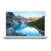 Picture of Dell Inspiron 14 7400 Core i5 11th Gen MX350 2GB Graphics 14.5 Inch QHD Laptop