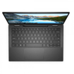 Picture of Dell Inspiron 13-7306 2-in-1 Core i5 11th Gen 13.3 Inch FHD Touch Laptop