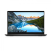 """Picture of Dell Inspiron 14-5406 Core i7 11th Gen MX330 2GB Graphics 14"""" FHD Laptop"""