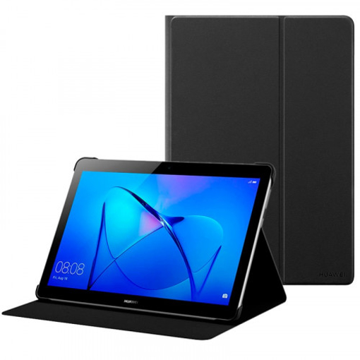 Picture of Huawei MediaPad T3 10 Inch Flip Cover