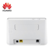 Picture of Huawei B311As-853 Sim Based 4G Router for Home