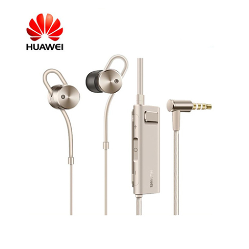 Picture of Huawei AM185 Active Noise Cancelling In-Ear Earphones