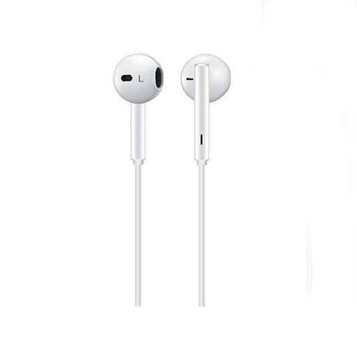 Picture of Huawei CM33 Hi-Res Type-C Earphone