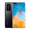 Picture of Huawei P40 Pro 8/256 GB