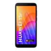 Picture of Huawei Y5p 2/32GB Smartphone