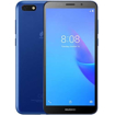 Picture of Huawei Y5 Lite 1/16GB Lite Smartphone