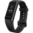 Picture of Huawei Band 4e Smart & Creative Watch (Black)