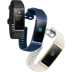 Picture of HUAWEI Band B3e Smart Band