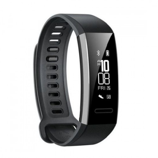 Picture of Huawei Band 2 Smart Watch