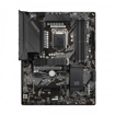 Picture of Gigabyte Z590 UD Intel 10th and 11th Gen ATX Motherboard