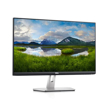 Picture of Dell S2721HN 27'' IPS AMD FreeSync Full HD Monitor