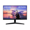 Picture of Samsung F27T350FHW 27'' Full HD LED IPS Monitor