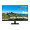 Picture of Samsung LS27AM500NW 27'' M5 Smart WiFi FHD Monitor