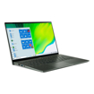 """Picture of Acer Swift 5 SF514-55TA Core i7 11th Gen 1TB SSD 14"""" FHD Touch Laptop"""