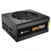Picture of Corsair RM750 750Watt 80 Plus Gold Certified Fully Modular Power Supply