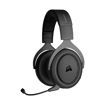 Picture of Corsair HS70 Wired Gaming Headset