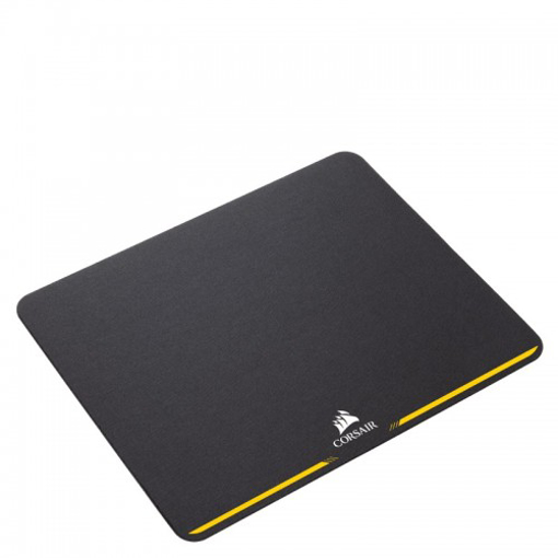 Picture of Corsair MM200 Cloth Gaming Medium Mouse Pad