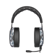 Picture of CORSAIR HS60 HAPTIC Stereo Gaming Headset with Haptic Bass