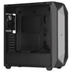 Picture of Corsair 470T RGB Mid-Tower Gaming Casing