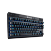 Picture of Corsair K63 Wireless Special Edition Mechanical Gaming Keyboard (Ice Blue LED & CHERRY MX Red)