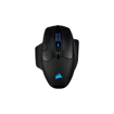 Picture of Corsair Dark Core RGB Pro SE Wireless Gaming Mouse