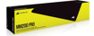 Picture of Corsair MM200 PRO Premium Spill-Proof Cloth Gaming Mouse Pad — Heavy XL, Black