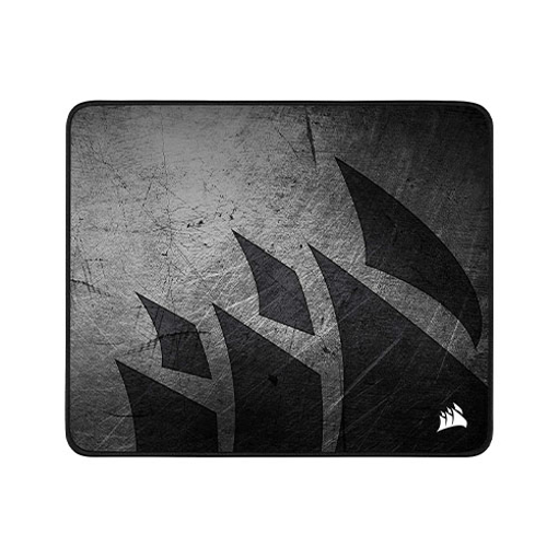 Picture of CORSAIR MM300 PRO PREMIUM SPILL-PROOF CLOTH GAMING MOUSE PAD (MEDIUM)